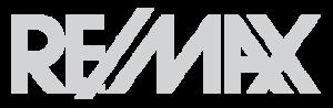 brokerage_logo