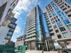 Image of Downtown Toronto | Pierre Carapetian Group