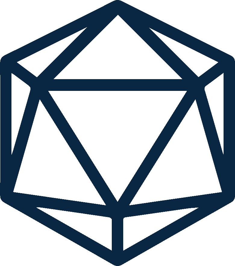 Finding Hidden Gems Icon | Pierre Carapetian Group