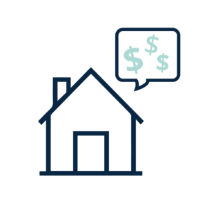Additional Costs When Buying a House Graphic | Pierre Carapetian Group