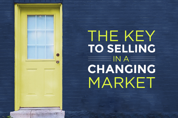 key-to-selling-feat