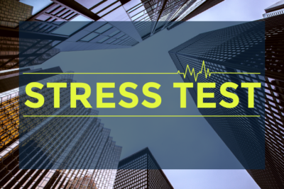 Canada mortgage stress test rate 4.84%