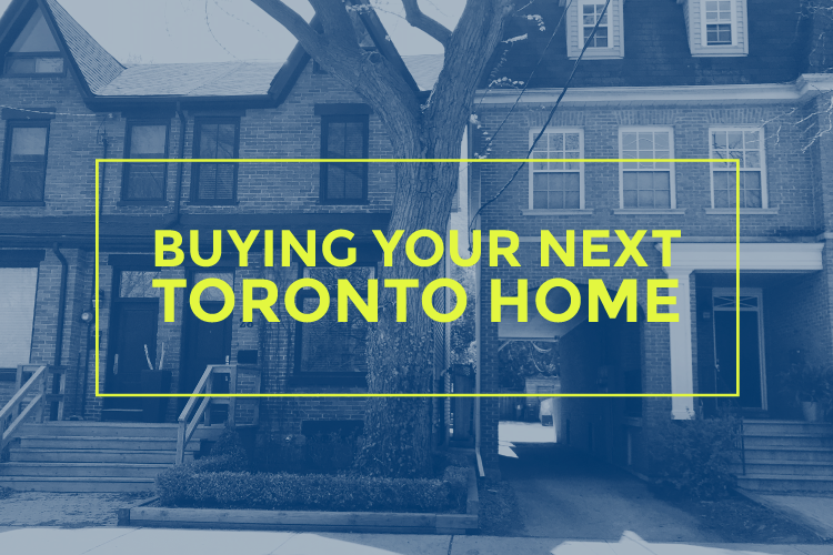 buying-next-home