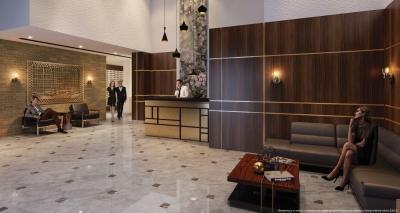 garden_district_rendering_lobby