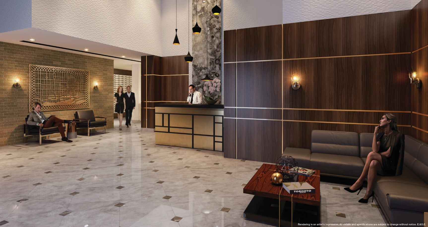 garden_district_rendering_lobby