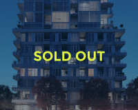 cardiff condos toronto sold out