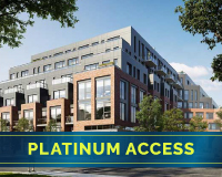 Pre-Construction Toronto Real Estate Agent | Pierre Carapetian Group