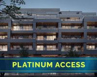 poet platinum access