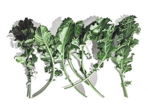 kale-erin-rothstein