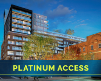 riverside platinum access