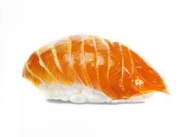 sushi erin-rothstein