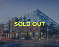 wonder condos sold out