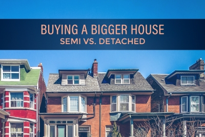 buying a bigger house blog cover image