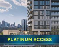 river & fifth platinum launch