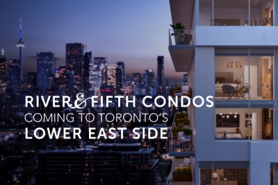 River & Fifth Condos blog cover image