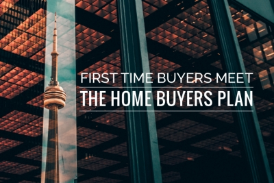 first time buyers meet the home buyers plan