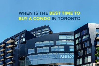 when is the best time to buy a condo in toronto blog