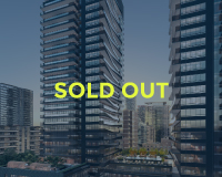 line 5 condos sold out