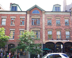 st lawrence market lofts