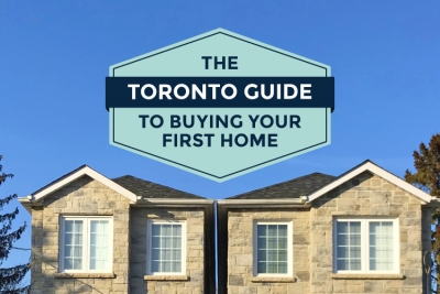 the toronto guide to buying your first home blog