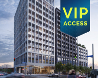 the forest hill condos VIP access