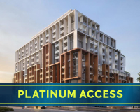 platinum access to corktown condos