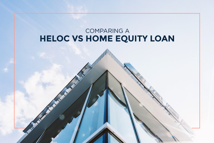 heloc vs home equity loan blog