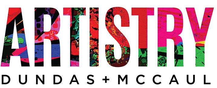 artistry condos logo
