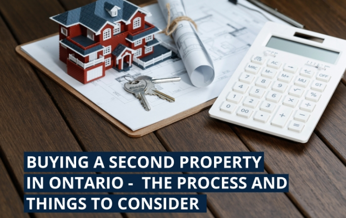 buying-a-second-property