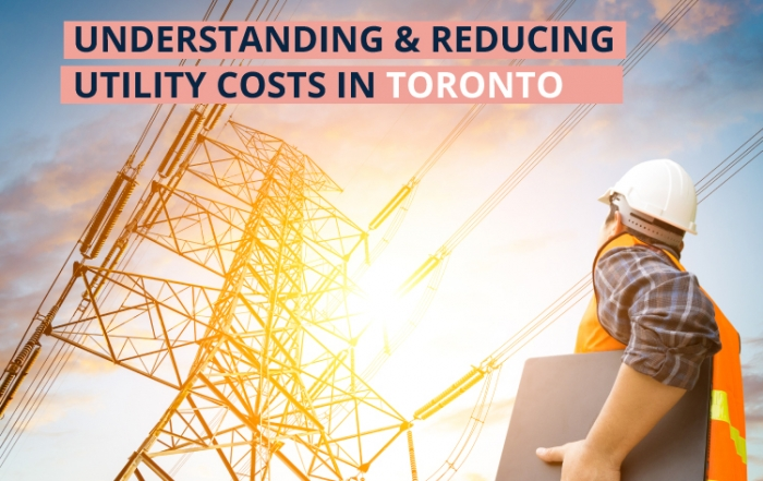 utility-costs-toronto-home-2020