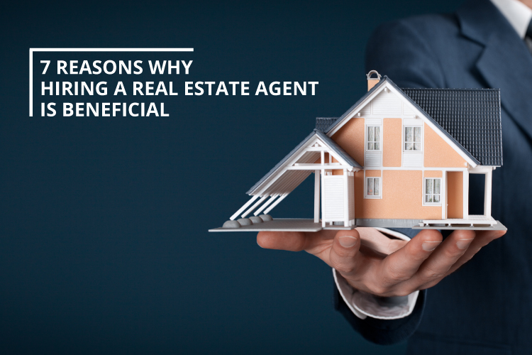 real-estate-agent-beneficial
