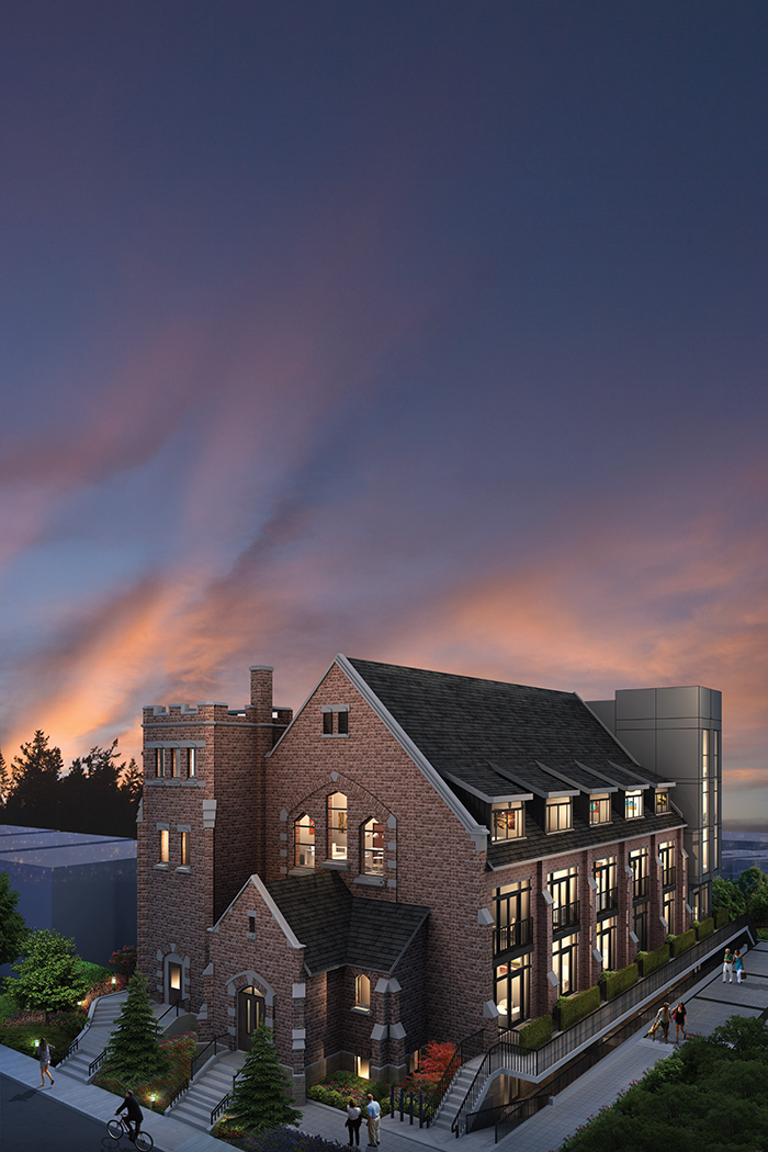 Sanctuary-Lofts-Exterior