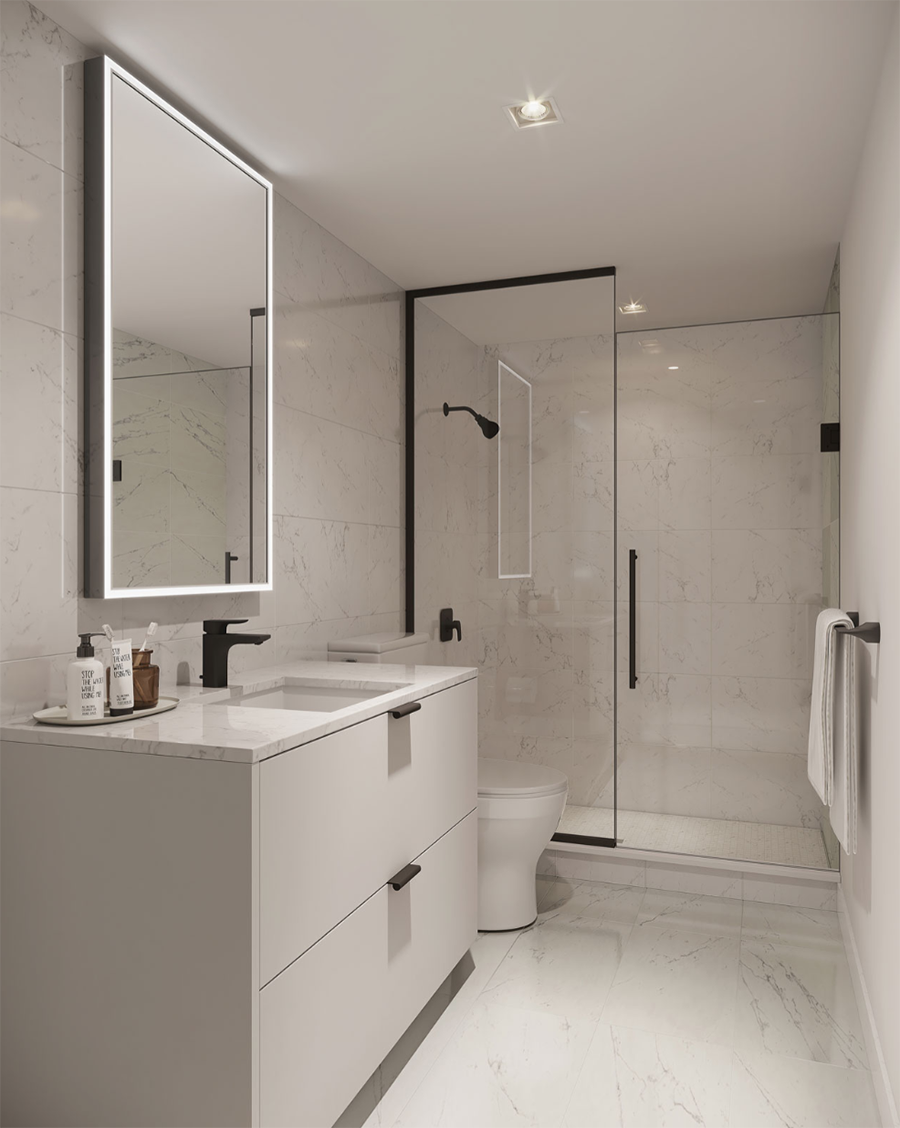 Burke-Condos-Building-Bathroom
