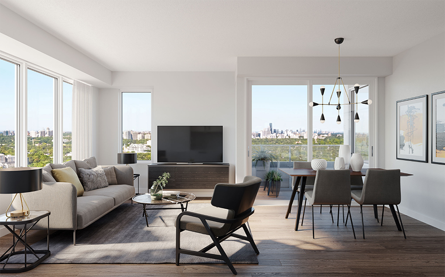 Burke-Condos-Interior-Living-Room