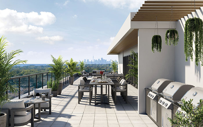 The-Manderley-Rooftop
