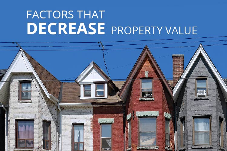 property-value