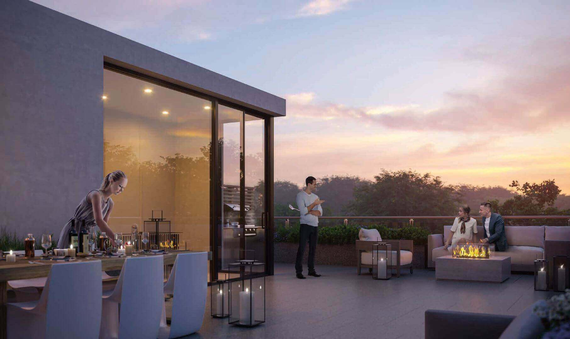 Savile-on-the-Roe-Terrace