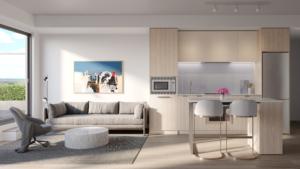 Arte Condos - Best pre construction condos in Toronto   Pierre Carapetian Group