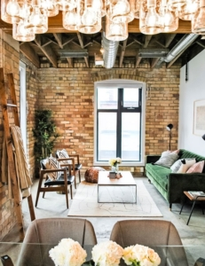 Home Staging Services in Toronto | Pierre Carapetian Group