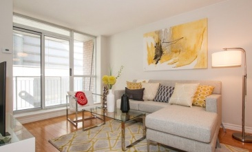18 Stafford,Toronto,Canada,1 Bedroom Bedrooms,1 BathroomBathrooms,Condo,Stafford,1092