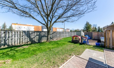 1133 Ritson Rd,Oshawa,Canada,3 Bedrooms Bedrooms,2 BathroomsBathrooms,Condo,Ritson Rd,1094