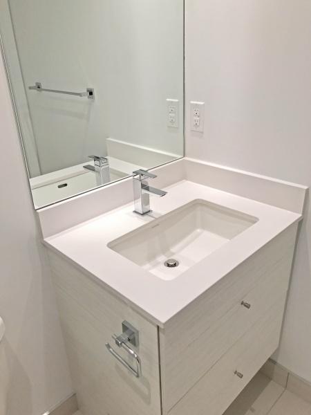 525 Adelaide Street,Toronto,Canada,1 Bedroom Bedrooms,1 BathroomBathrooms,Condo,Adelaide Street,1095