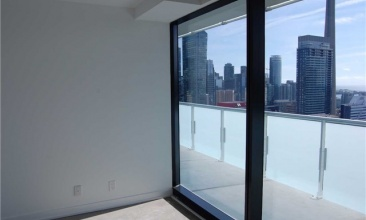 11 Charlotte,Toronto,Canada,1 Bedroom Bedrooms,1 BathroomBathrooms,Condo,Charlotte,1101