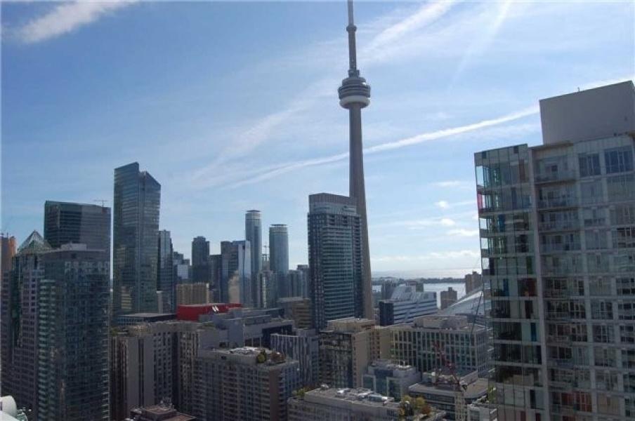 11 Charlotte,Toronto,Canada,1 Bedroom Bedrooms,1 BathroomBathrooms,Condo,Charlotte,1101