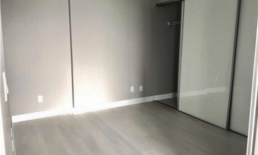20 Minowan Miikan,Toronto,Canada,2 Bedrooms Bedrooms,2 BathroomsBathrooms,Condo,The Carnaby,Minowan Miikan,1103