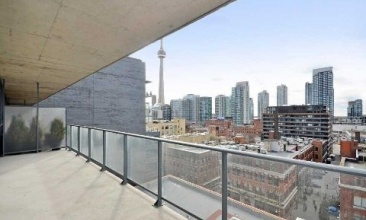 478 King,Toronto,Canada,2 Bedrooms Bedrooms,2 BathroomsBathrooms,Condo,King,1106