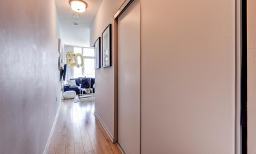 36 Lisgar,Toronto,Canada,1 Bedroom Bedrooms,1 BathroomBathrooms,Condo,Lisgar,1107