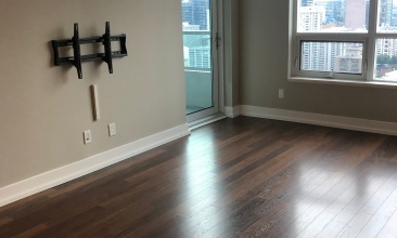 120 Homewood,Toronto,Canada,2 Bedrooms Bedrooms,2 BathroomsBathrooms,Condo,Homewood,1109