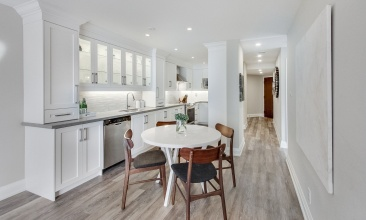 717 Bay,Toronto,Canada,2 Bedrooms Bedrooms,2 BathroomsBathrooms,Condo,Bay,1110