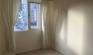 555 Yonge, Toronto, Canada, 1 Bedroom Bedrooms, ,1 BathroomBathrooms,Condo,Leased,Yonge,1115